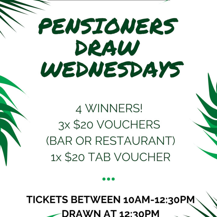 pensioners draw wednesdays (1)